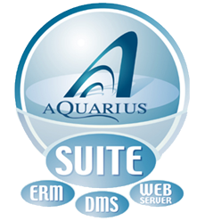 Aquarius Software